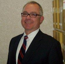 Brian Hannah, MD, MS, CPHIMS