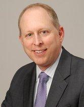Brian Welsh