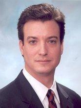 Brian S. Gocial