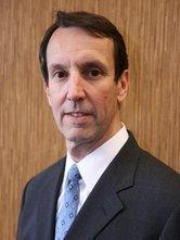 Bruce Hartlein