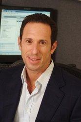 Bryan Weingarten
