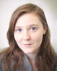 Caitlin Butler