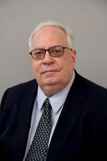 Carl Doebley