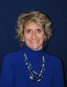 Carla Zajac