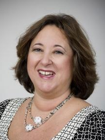Carol Orenstein, MBA