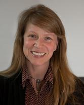 Carolyn HIrsh