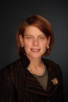 Carolyn Hochstadter Dicker
