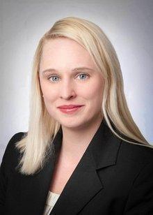 Carolyn H. Kendall