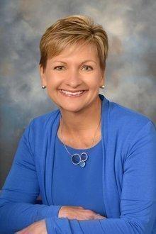 Catherine Rossi
