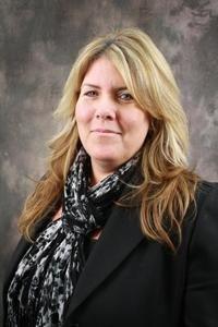 Catherine Siegelski