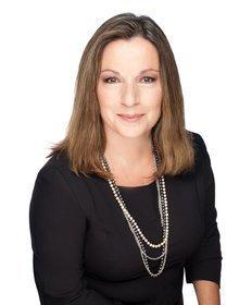 Cathy Avgiris