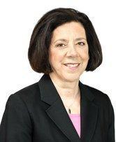 Celeste Schwartz