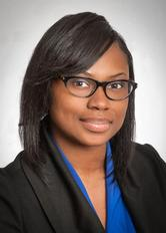 Charlene A. Barker
