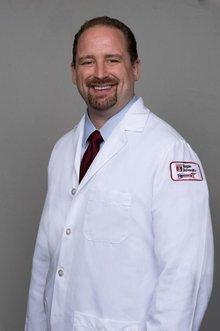 Charles Munyon, MD