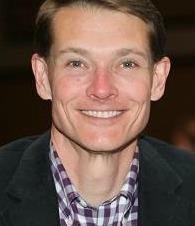 Charles Whitney, MD