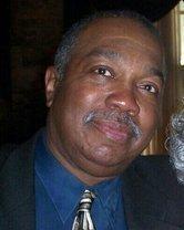 Charles H. Bowers, Jr.