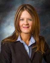 Cheryl A. Garber