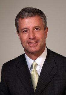Chris Bruner