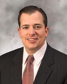 Chris Giangrasso