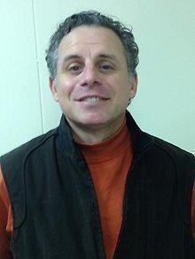 Chris Papariello