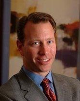 Chris Schnittker
