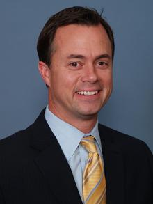 Chris Wichser