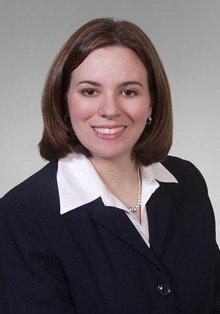 Christina M. DeMatteo