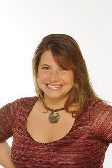 Christine Cosimano