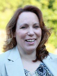 Christine Ulch