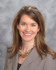 Christine Walker, CFP®, CIMA®