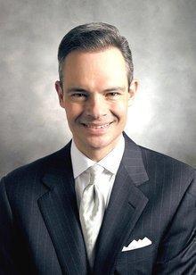 Christopher T. Olivia, MD