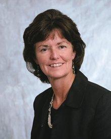 Colleen Tofani