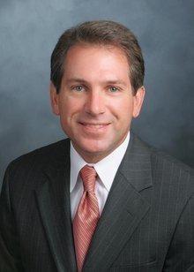 Craig Standen