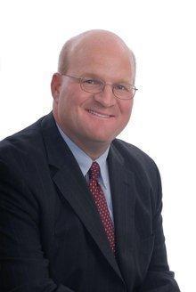 Craig Styer