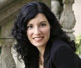 Cristina Jorge Schwarz