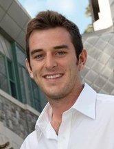 Daniel Hartney