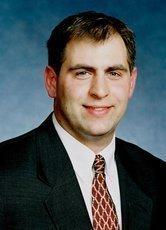 Daniel Hess