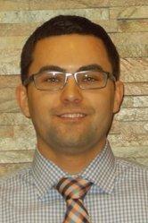 Daniel Waskiewicz