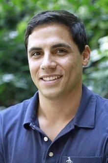 Daniel B. DiFrancesco