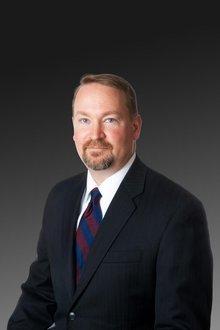 Daniel G. Snyder