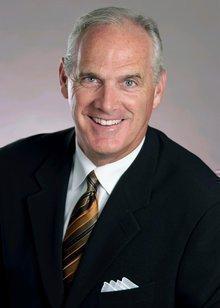 Daniel J. Hilferty