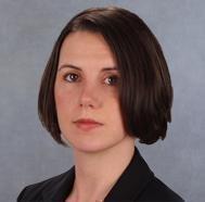 Danielle Jouenne