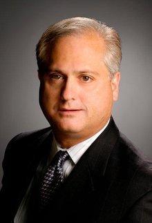Darren H. Goldstein