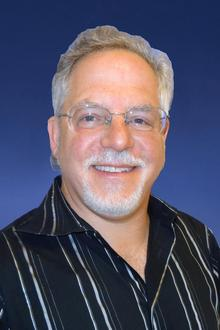 Dave DiProspero