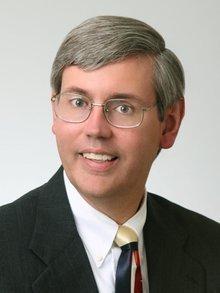 David Augustin