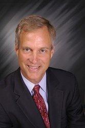 David Broll, CFP, MBA