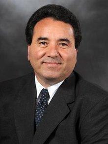 David DeLizza, PE
