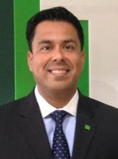 David M. Deza