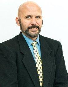 David DiMattio