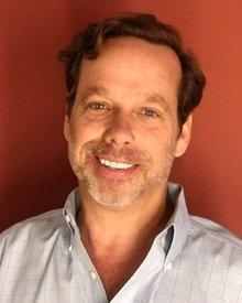 David Huehnergarth